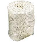 純綿タコ糸 360g 太さ1.2mm #8