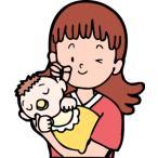 母乳で育てるお母様のハーブティー