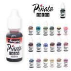 3個までネコポス配送可能 Jacquard(ジャカード)社製 ピニャータ アルコールインク カラー 0.5oz 1本 全20色 Pinata Alcohol Ink