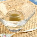 紀州産梅の実入り 紀州梅ゼリー 90g×12個入 プレゼント ギフト お歳暮 御歳暮 〜梅がまるごと入った果実(フルーツ)ゼリー ギフト