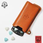 フリスクネオ ケース FRISK NEO ケース タブレットケース 本革 栃木レザー 国産 HUKURO