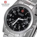 スイスミリタリー 腕時計メンズ クラシック SWISS MILITARY CLASSIC ML-17