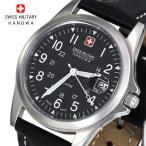 スイスミリタリー 腕時計メンズ クラシック SWISS MILITARY CLASSIC ML-5