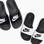 サンダル スポサン 靴 NIKEナイキレディース スポーツ