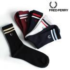 FRED PERRY / フレッドペリー ティップ...