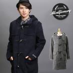 ショッピングダッフル montgomery/モンゴメリー ダッフルコート Duffle coat WINSOR 14394