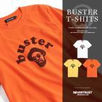 NEVERTRUST/ネバートラスト Buster Tシャツ NTH-67311