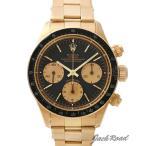 ロレックス ROLEX コスモグラフ デイトナ 6263 【アンティーク】 時計 メンズ