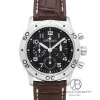 ブレゲ Breguet タイプXX アエロナバル 3800ST/92/9W6 【新品】 時計 メンズ