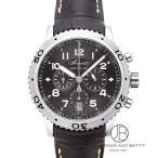 ブレゲ Breguet タイプ XXI 3810ST/92/9ZU 新品 時計 メンズ