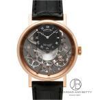ブレゲ Breguet クラシック トラディション 7057BR/G9/9W6 【新品】 時計 メンズ