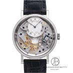 ブレゲ Breguet トラディション 7057BB/11/9W6 【新品】 時計 メンズ