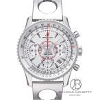 ブライトリング BREITLING モンブリラン 01 A033G09ARP 【新品】 時計 メンズ