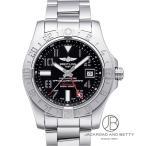 ブライトリング BREITLING アベンジャーII GMT A329B34PSS 新品 時計 [メンズ]