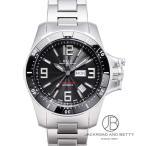 ボールウォッチ Ball Watch エンジニア ハイドロカーボン エアボーン DM2076C-S1CAJ-BK 【新品】 時計 メンズ
