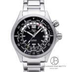 ボールウォッチ Ball Watch エンジニアマスターII ダイバー ワールドタイム DG2022A-SAJ-BK 【新品】 時計 メンズ