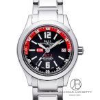 ボールウォッチ Ball Watch エンジニアマスターII GMT GM1032C-S1AJ-BKRD 新品 時計 メンズ