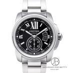 カルティエ CARTIER カリブル ドゥ カルティエ W7100016 【新品】 時計 メンズ