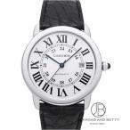 カルティエ CARTIER ロンドソロ XL W6701010 【新品】 時計 メンズ