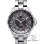 シャネル CHANEL J12 クロマティック H3099 【新品】 時計 メンズ