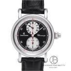 クロノスイス CHRONOSWISS レギュレーター クロノスコープ CH1523BW 【新品】 時計 メンズ
