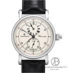 クロノスイス CHRONOSWISS レギュレーター クロノスコープ CH1523 【新品】 時計 メンズ