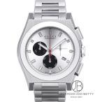 グッチ GUCCI パンテオン クロノグラフ YA115236 【新品】 時計 メンズ