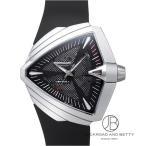 ハミルトン HAMILTON ベンチュラ XXL H24655331 【新品】 時計 メンズ