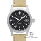 ハミルトン HAMILTON カーキ フィールド メカニカル H69419933 【新品】 時計 メンズ