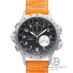 ハミルトン HAMILTON カーキ アビエーション ETO H77612933 【新品】 時計 メンズ