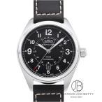 ショッピングハミルトン ハミルトン HAMILTON カーキ フィールド デイデイト H70505733 【新品】 時計 メンズ