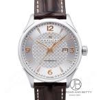 ハミルトン HAMILTON ジャズマスター ビューマティック H32755551 【新品】 時計 メンズ