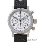 ハンハルト HANHART シリウス パイロットクロノ 710.0001.00 【新品】 時計 メンズ