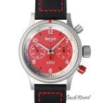 ハンハルト HANHART レッドXレッド 718.060L.00 【新品】 時計 メンズ