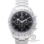 オメガ OMEGA スピードマスター ブロードアロー 1957 321.10.42.50.01.001 【新品】 時計 メンズ