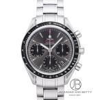 オメガ OMEGA スピードマスター デイト 323.30.40.40.06.001 【新品】 時計 メンズ