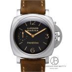 パネライ PANERAI ルミノール マリーナ1950 3デイズ PAM00422 【新品】 時計 メンズ
