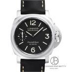パネライ PANERAI ルミノール マリーナ 8デイズ PAM00510 【新品】 時計 メンズ