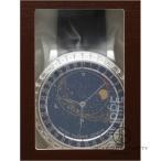 パテック・フィリップ PATEK PHILIPPE セレスティアル 6104G 【新品】 時計 メンズ