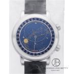 パテック・フィリップ PATEK PHILIPPE セレスティアル 6102P-001 【新品】 時計 メンズ