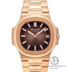 パテック・フィリップ PATEK PHILIPPE ノーチラス 5711/1R-001 新品 時計 ...