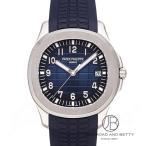 パテック・フィリップ PATEK PHILIPPE アクアノート 5168G-001 【新品】 時計...