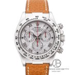ロレックス ROLEX コスモグラフ デイトナ メテオライト 116519 【新品】 時計 メンズ