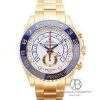 ロレックス ROLEX ヨットマスターII 116688 【新品】 時計 メンズ