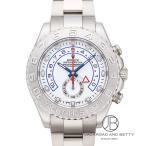 ロレックス ROLEX ヨットマスターII 116689 【新品】 時計 メンズ
