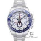 ロレックス ROLEX ヨットマスターII 116680 【新品】 時計 メンズ