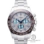 ショッピングデイトナ ロレックス ROLEX コスモグラフ デイトナ 116506 【新品】 時計 メンズ