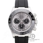 ロレックス ROLEX コスモグラフ デイトナ 116519LN 【新品】 時計 メンズ