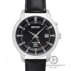セイコー SEIKO キネティック GMT SUN033P2 【新品】 時計 メンズ