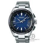 セイコー SEIKO ブライツ SAGZ089 新品 時計 メンズ